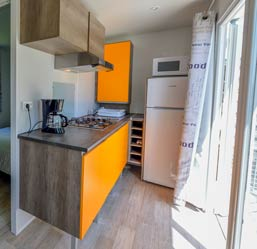 mobilhome for sale vannes