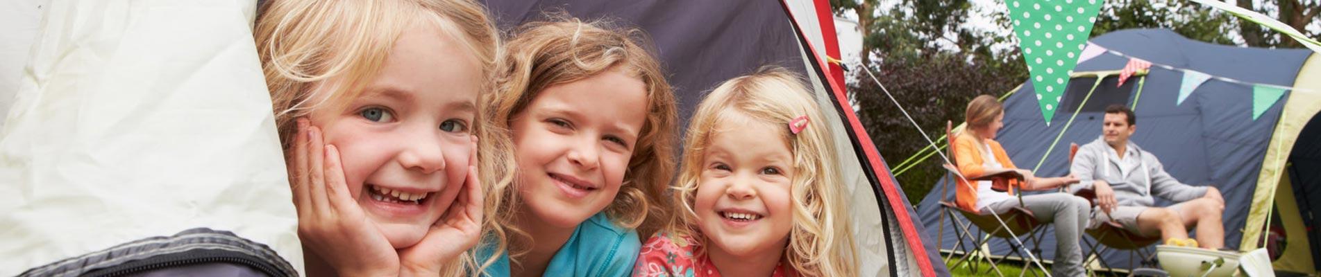camping en bretagne promotions
