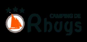 Camping Rhuys